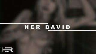 Maluma - Salvaje Feat, J Balvin, Anitta, Ozuna   - Mashups Cover Her David