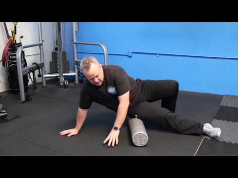 3 Ways for More Flexibility in Golf