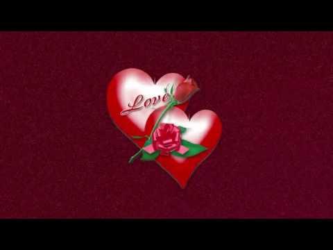 Sappi amore mio #TESTO# Biagio antonacci