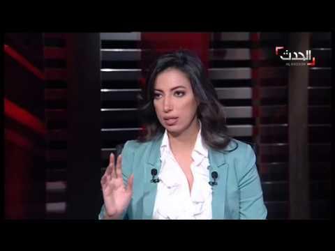 تفاعل مصري مع حملة ثورة الانترنت لانتقاد بطء الشبكة