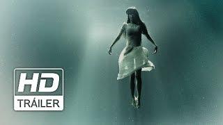 La Cura Siniestra | Trailer Subtitulado | Sólo en Cines