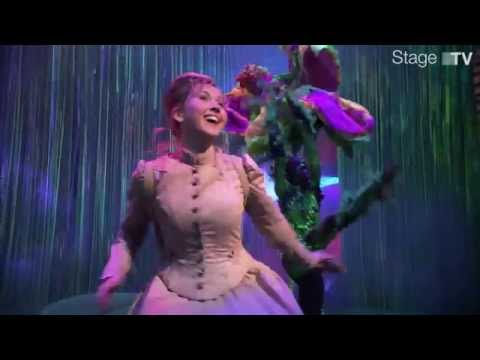 Disneys Musical TARZAN -- Das spektakulärste Musical unserer Zeit kommt nach Stuttgart