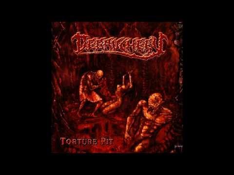 Debauchery - Death Metal Warmachine HD
