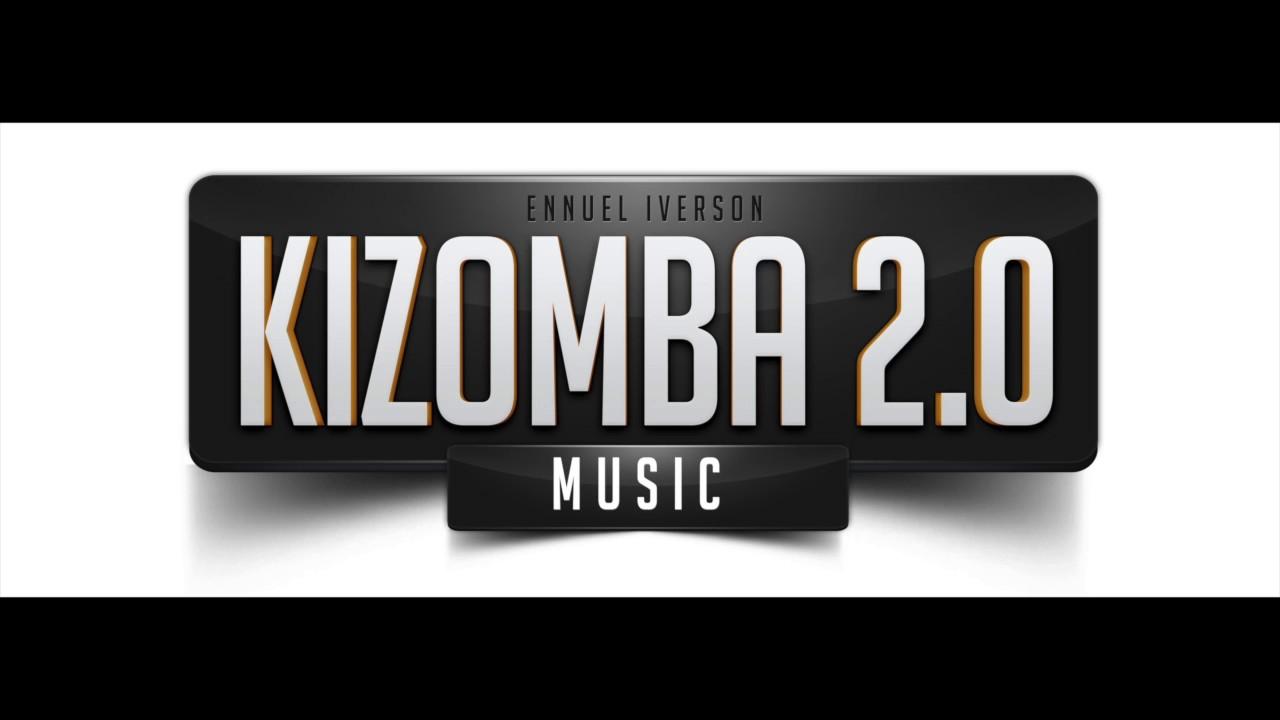 Dj Kakah - She's like the wind Remix mp3 - Kizomba 2 0 Selection Music