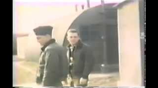 WWII footage - Part 4