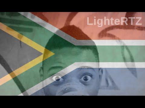 csgosouthafrica player LighteRTZ