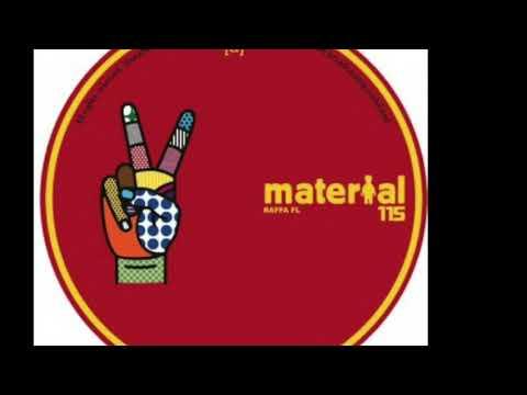 Download Raffa FL - Reeby (Original Mix) Material Series