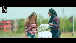 Tera Bhi Dil Chori Kitta#New Remix video#Full HD 1080p#Add By AJ