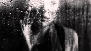Xavier Rudd ~ No Woman, No Cry