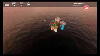 PLAYING WITH SUBS| ROBLOX LIVE| ROAD TO 200 SUBS