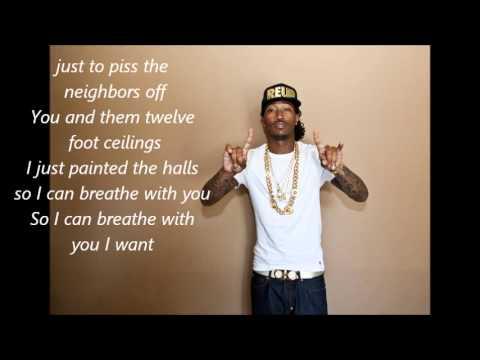 Future Ft Kanye West I Won Lyrics