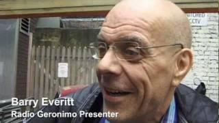 Radio Geronimo - Monte Carlo & Bust