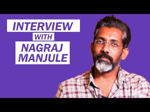 Sairat filmmaker Nagraj Manjule speaks about 'Naal' and working with Amitabh Bachchan in 'Jhund' Mp3