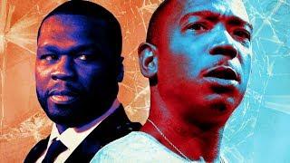 50 Cent na Ja Rule waiamsha tena bifu yao, warushiana vijembe mtandaoni