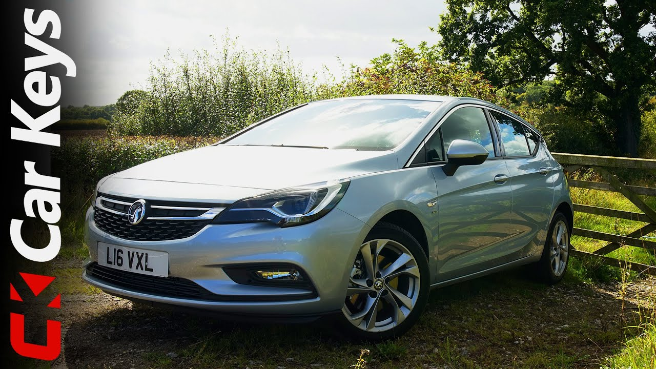 vauxhall astra 2015 review opel astra car keys youtube. Black Bedroom Furniture Sets. Home Design Ideas