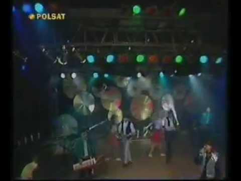 Disco Polo Live - Fragmenty ze stycznia 1999 roku