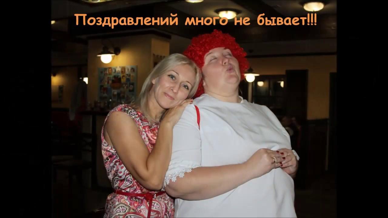 Клуб Знакомств Меткий Купидон