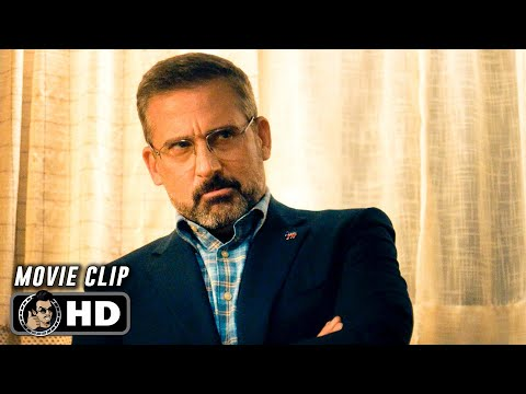 IRRESISTIBLE Clip – Greater Good (2020) Steve Carrell