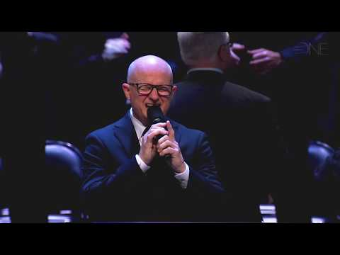 BOTT 2020 | Victory is the Lord's