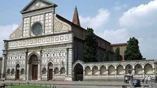 Pupo - Firenza Santa Maria Novella http://www.riminiapartments.com.