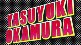 岡村靖幸「ビバナミダ:2 minutes version」