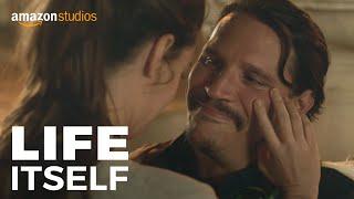 Life Itself - Clip: Promotion | Amazon Studios