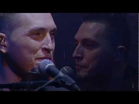 ÁKOS - ÖLELJ MEG ÚJRA (2003) (Andante verzió) :: Official video
