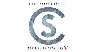 cole-swindell-right-where-i-left-it-audio