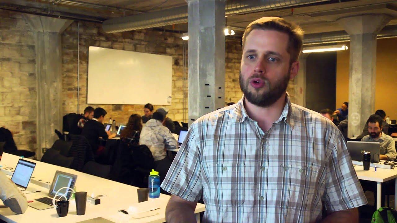 code fellows interview videos code fellows interview videos