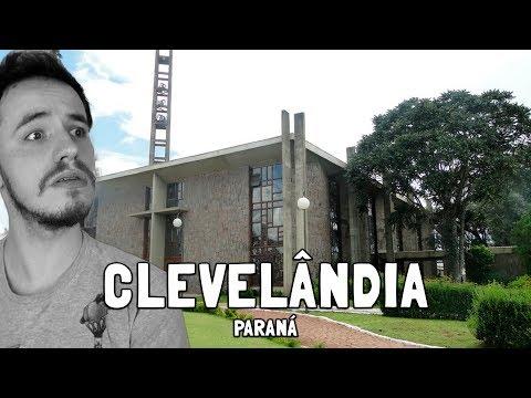 Clevelândia Paraná fonte: i.ytimg.com