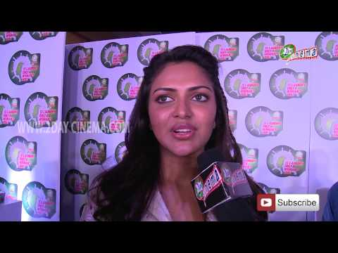 Amala paul  Laundry Only A Womans Job by...