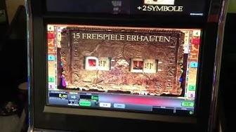 2+2Euro spezial book of Ra #bigwin#Ag's #casino #merkur #novoline #slots