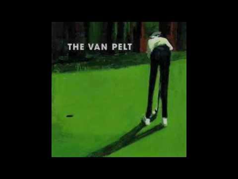 The Van Pelt - Don't Make Me Walk My Own Log