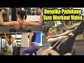 Deepika Padukone Workout Routine Beauty |Diet & Fitness Secrets |