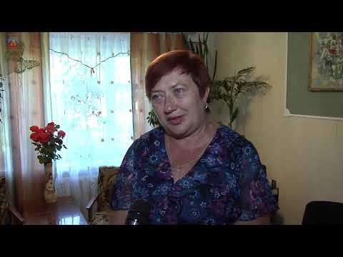 lgikvideo: отделение социальной реабилитации
