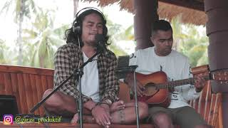 Members Only - Bobby Bland - Chiko Rony Live Cover