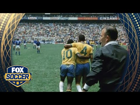 3rd-most-memorable-fifa-world-cup-moment:-the-beautiful-game-|-fox-soccer