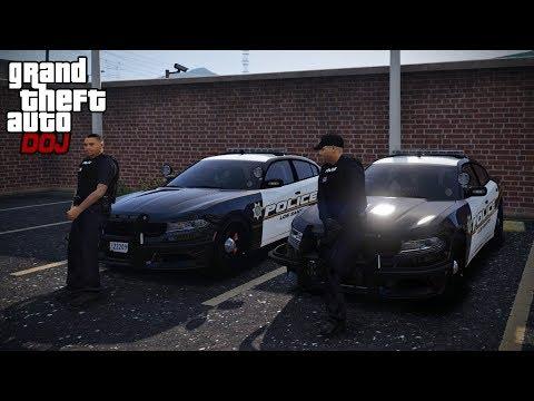Download Youtube: GTA 5 Roleplay - DOJ 246 - Late Night Purchase (Law Enforcement)