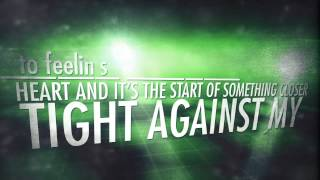 Everyday Sunday feat. Group1Crew - A New Beginning (lyric video) YouTube Videos