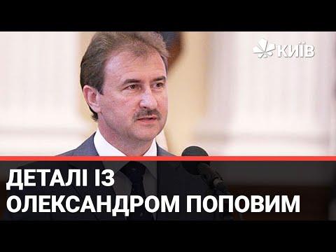 Проект бюджету Києва-2021, будівництво метро та прориви теплотрас -