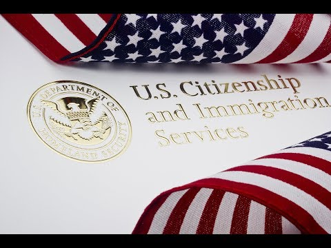 HOW TO APPLY DV LOTTERY 2019 green card !! Hurry up !!
