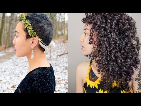 6 Months of Supplements I took for FAST HAIR GROWTH & 2 yrs since BIG CHOP  Hair Growth Series Ep. 2