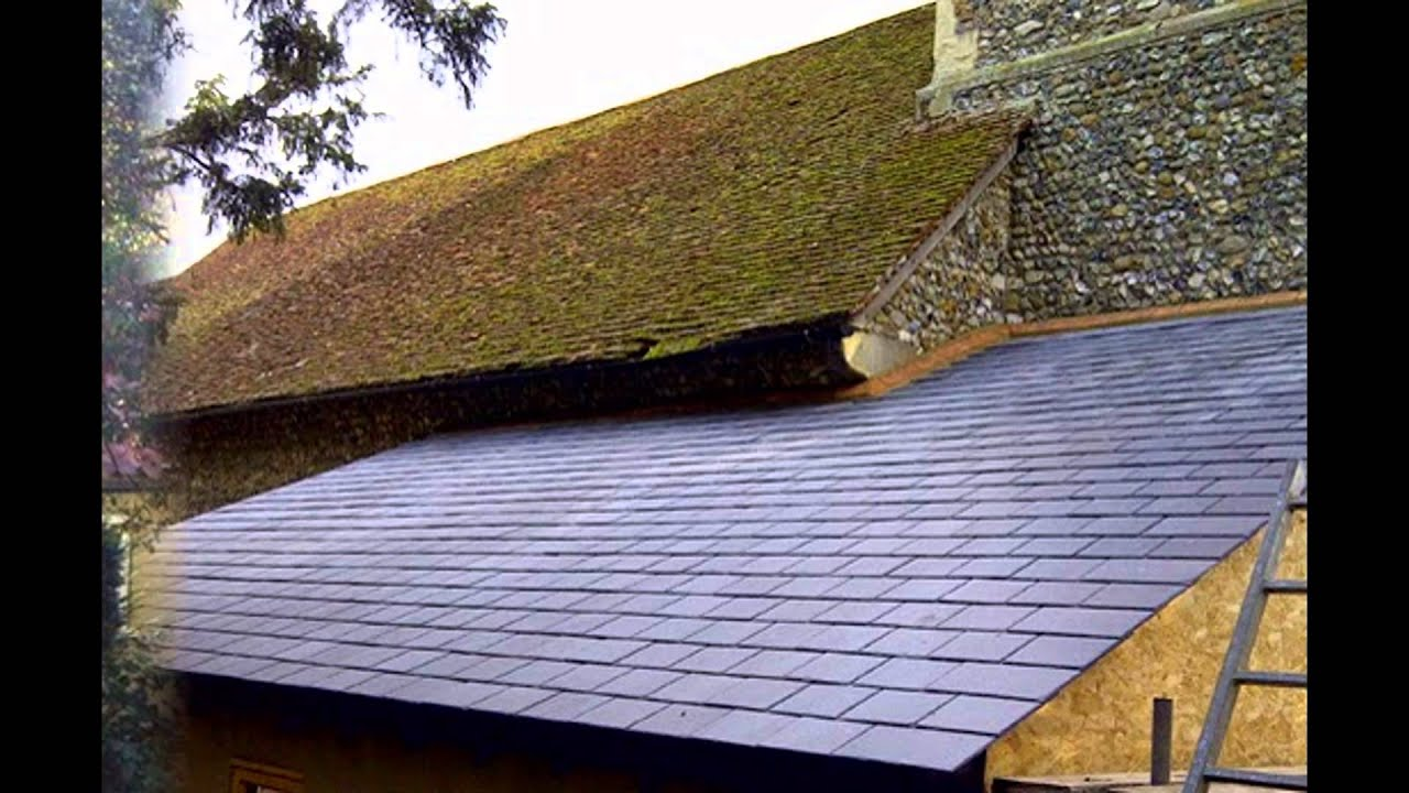 Recommended Ipswich Roofers Contractors Covering The Whole Of East Anglia Norfolk Suffolk Cambridgeshire And Essex Elc Roofing