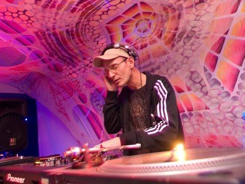 R.I.P. DJ Gabriel