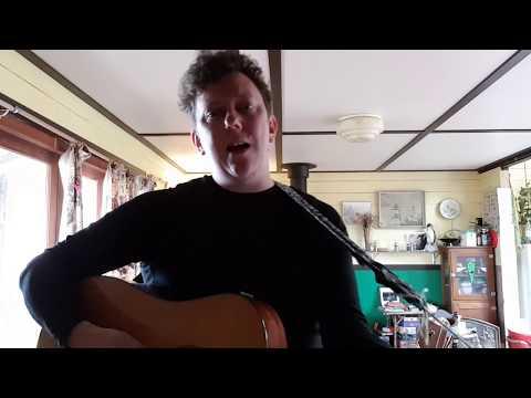 """Ben Salter - """"Lies"""" (Low Cover)"""