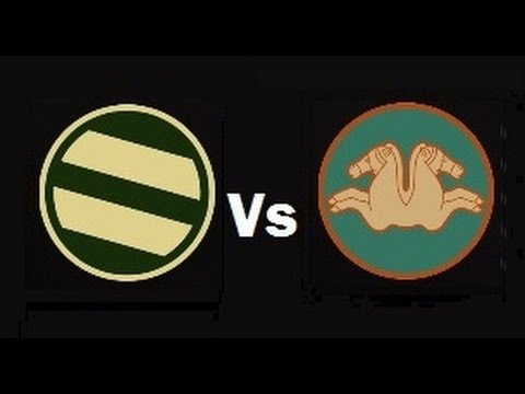 Galatia vs Tylis,  Rome 2: Total War Online Battle # 386 English PATCH 1.5 BETA  