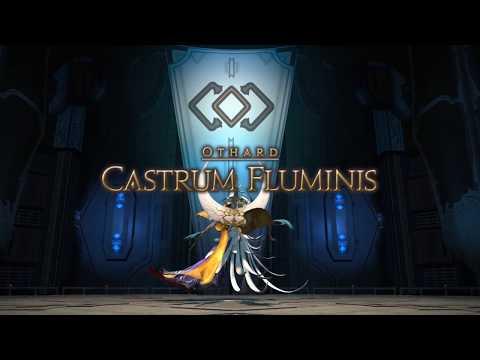 Castrum Fluminis  Primal Guide