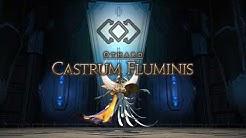Castrum Fluminis - Primal Guide