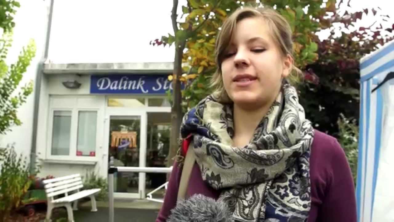 Dalink Stoffe Berlin Spandau Einzelhandel Wwwstoffboerse Berlinde