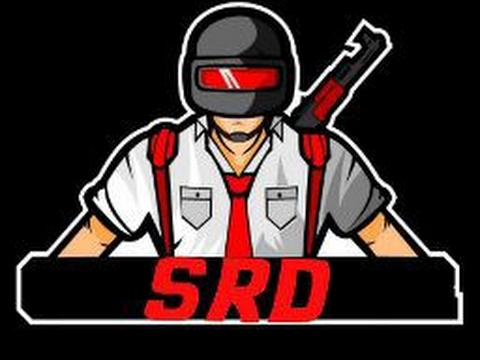 Sdr 3 Live Stream